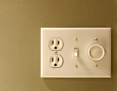 Electrical Outlets and Switches Albany NY | Latham NY | Delmar NY