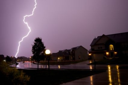 Surge Protection for Your Home in Albany, Delmar, Latham, Guilderland, Clifton Park